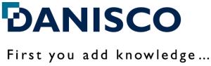 Danisco logo