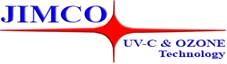 Jimco logo