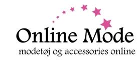 Online Mode logo