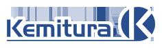 kemitura-logo